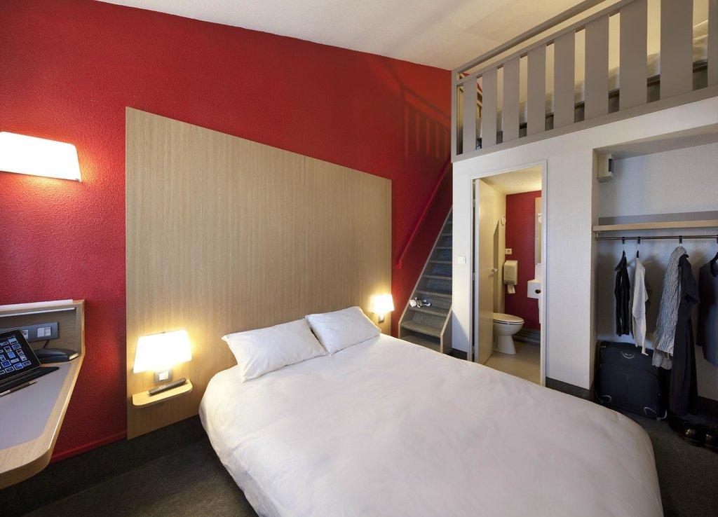 B&B Hotel Bayonne