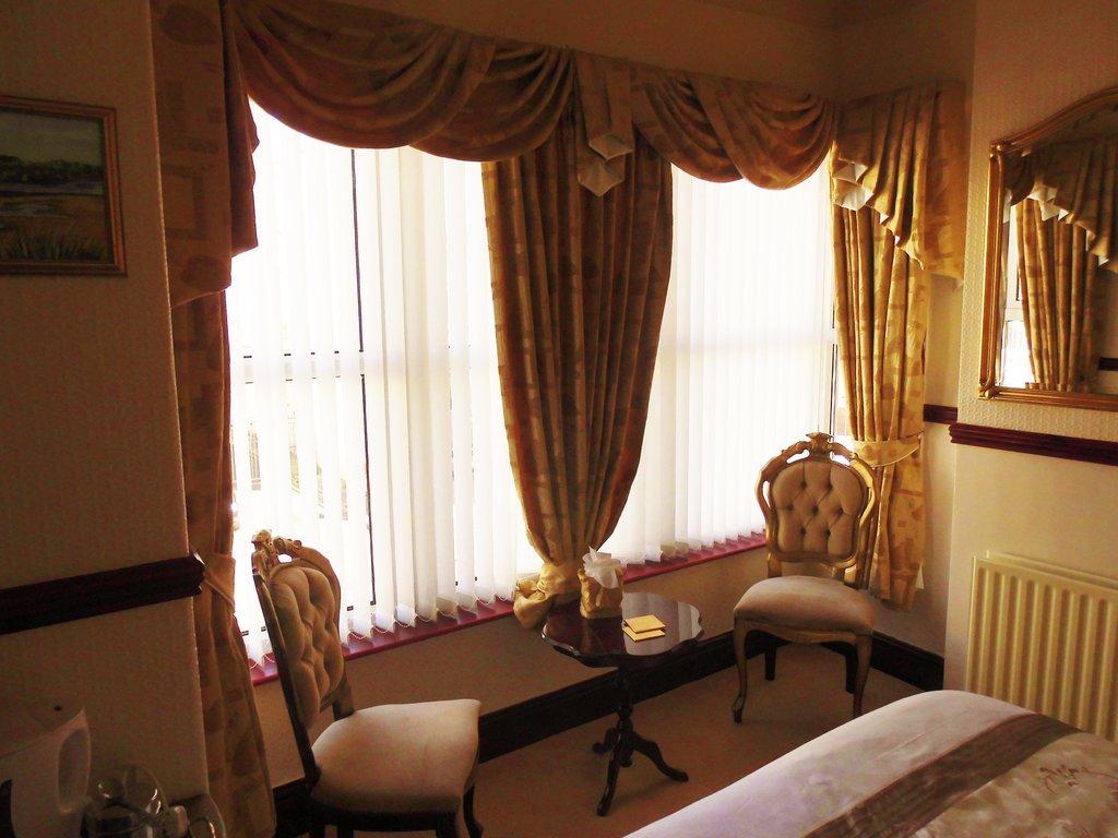 Graydon Hotel