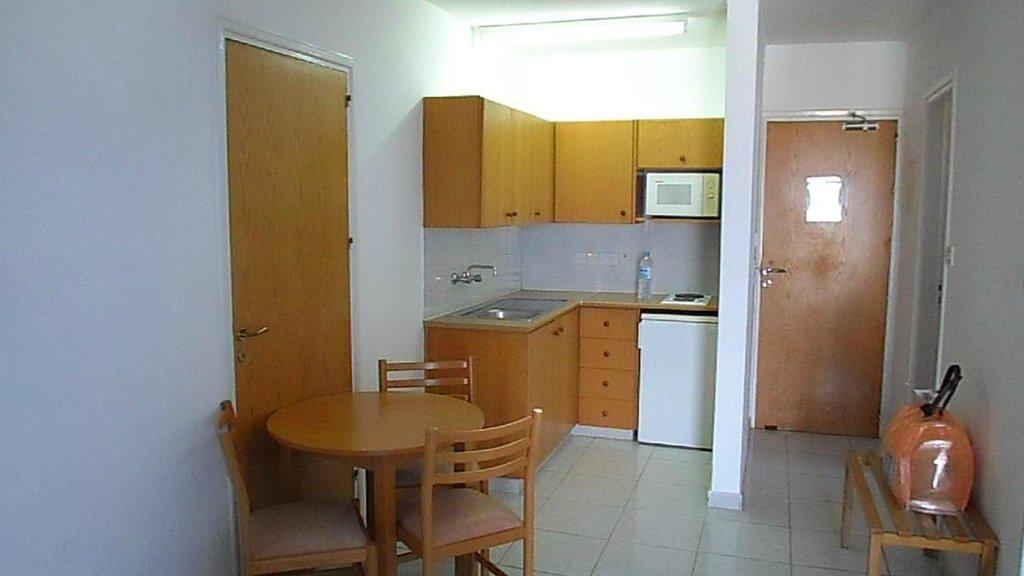 Maistros Hotel Apartments And Bungalow Suites