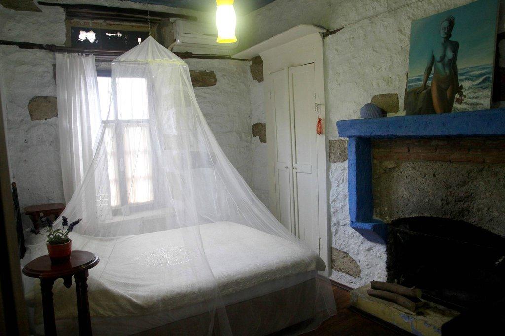 Alacati Sun Butik Otel
