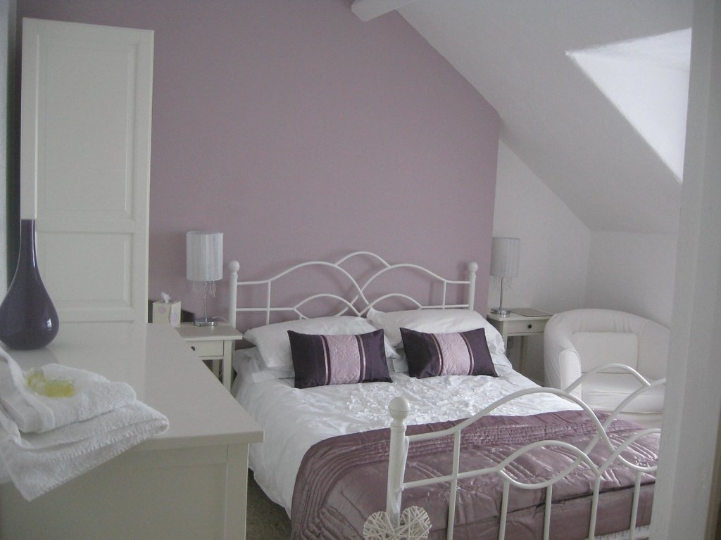 Witchingham Bed & Breakfast