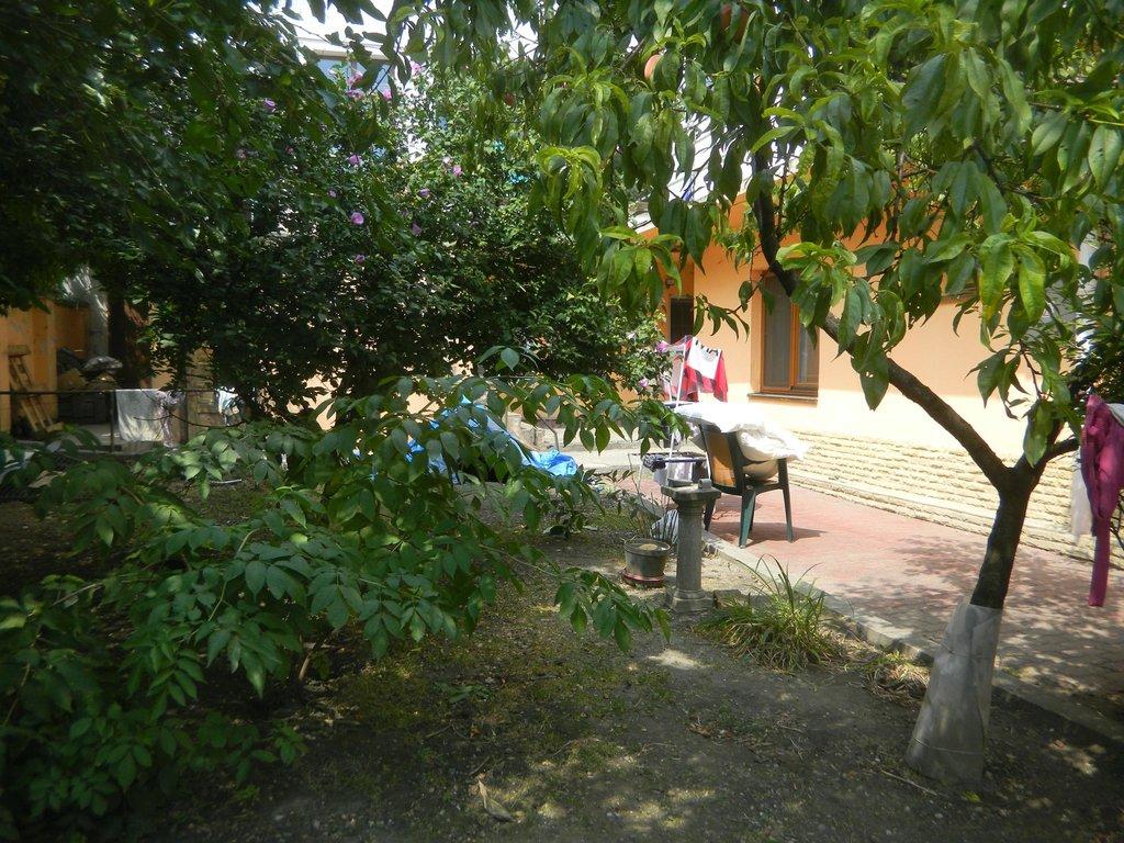 Juraj's Hostel