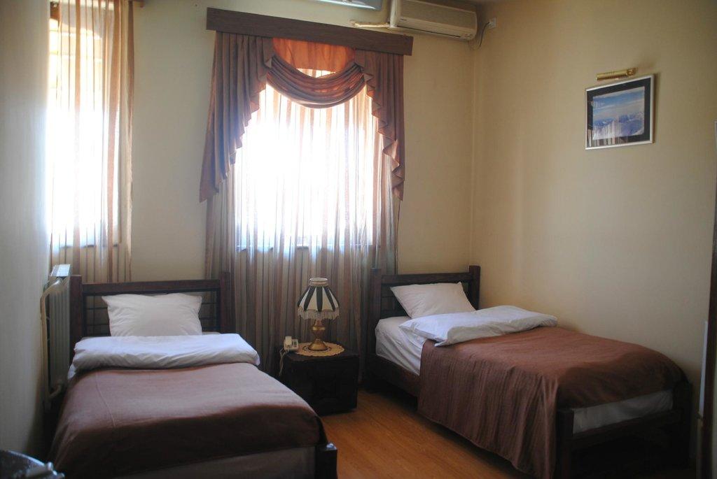 Best Eastern Hotel Classic