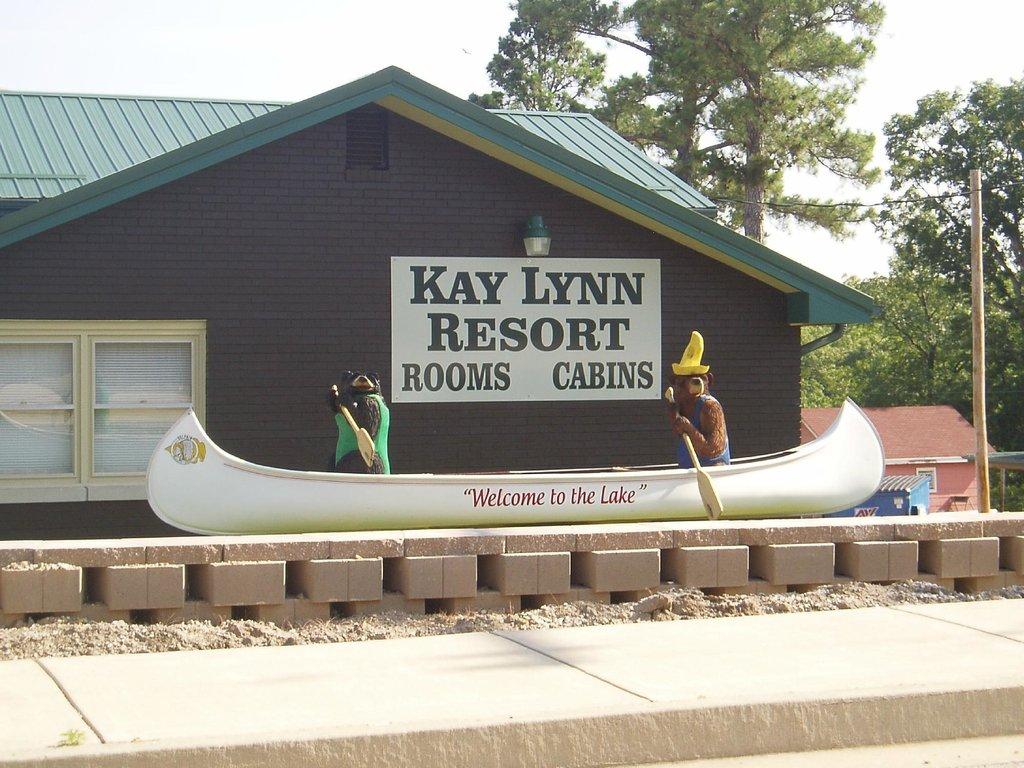 Kay Lynn Family Resort