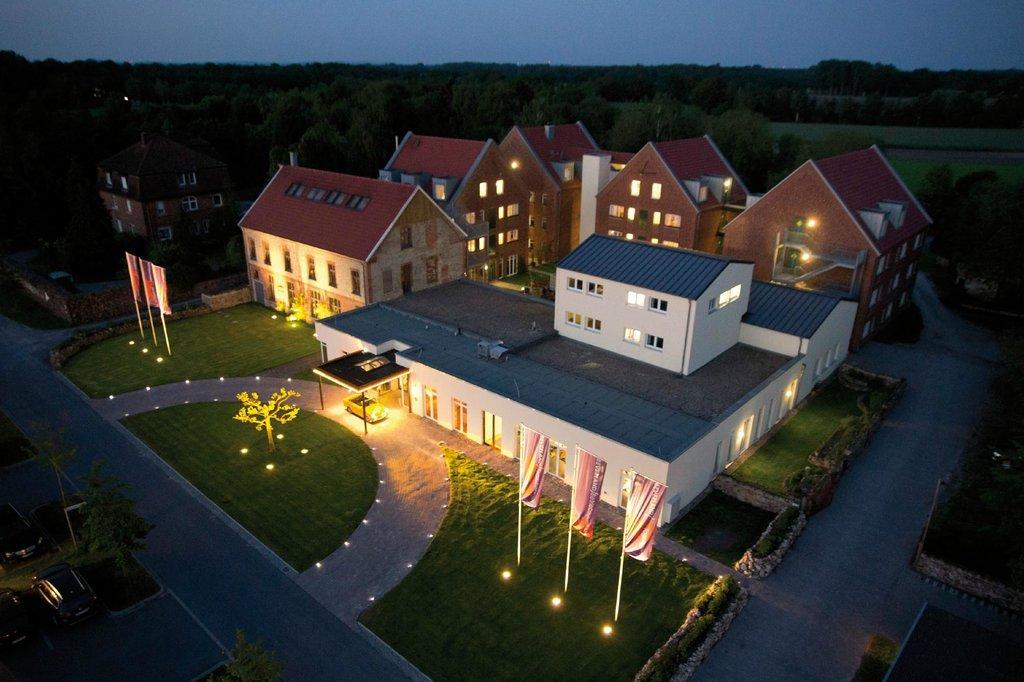 Hof Beverland
