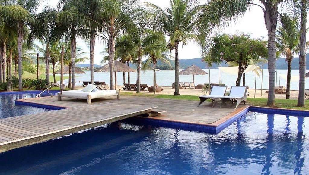 Tayayá Aquaparque Hotel & Resort