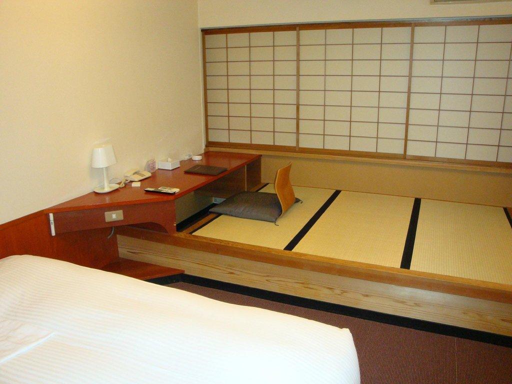 Hotel Ivory