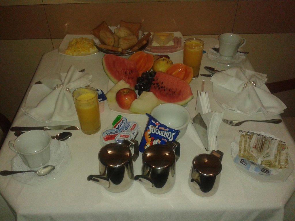 Hotel Bambina