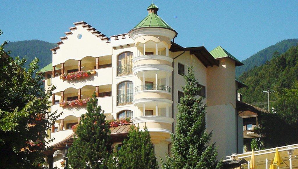 Hotel-Restaurant Sieghard