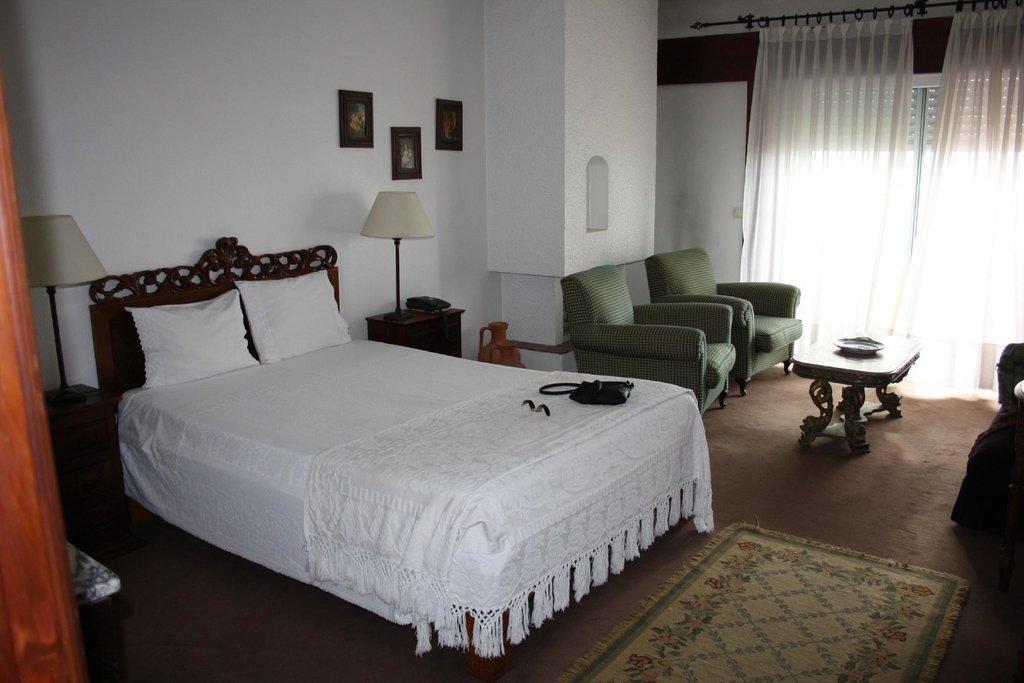 Residencial Porto Foz
