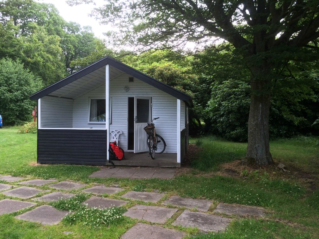 Nordsjællands Feriepark & Camping