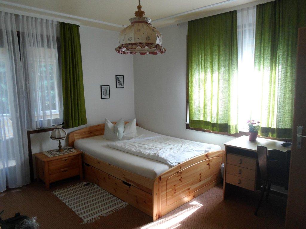 Hotel Schuchmann