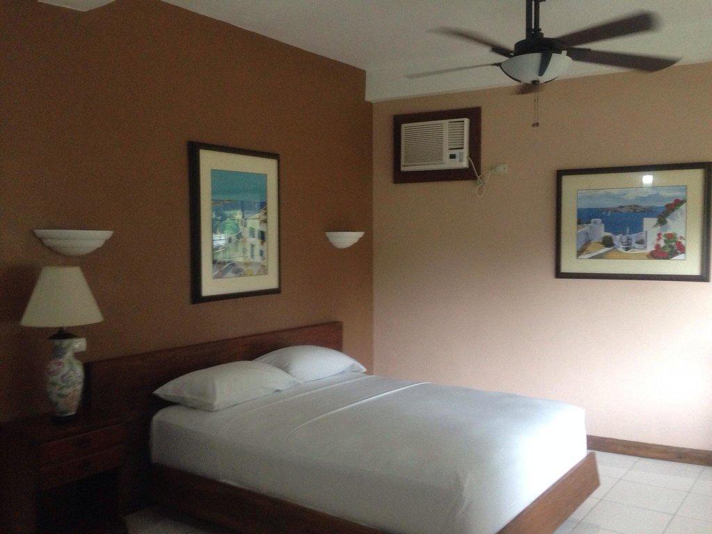 Santa Clara Park Hotel