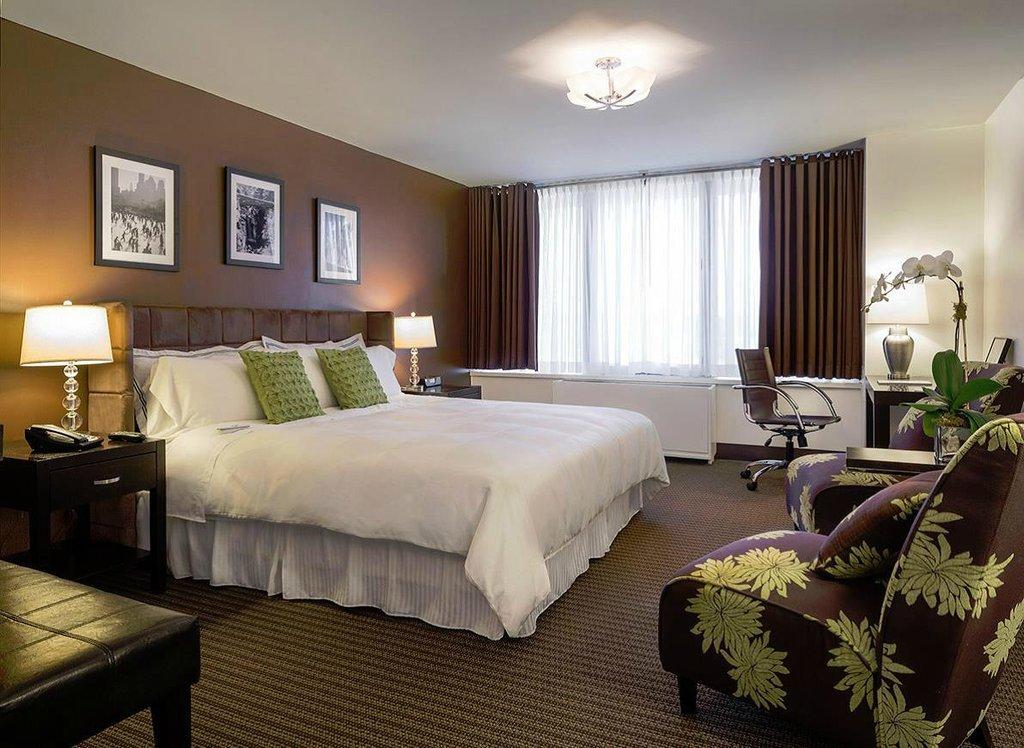 Radisson Hotel New Rochelle