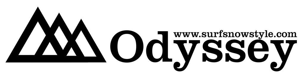 Odyssey SurfSnowStyle