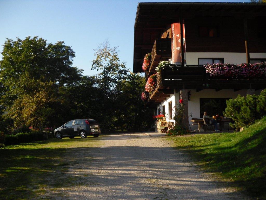 Hattenhof