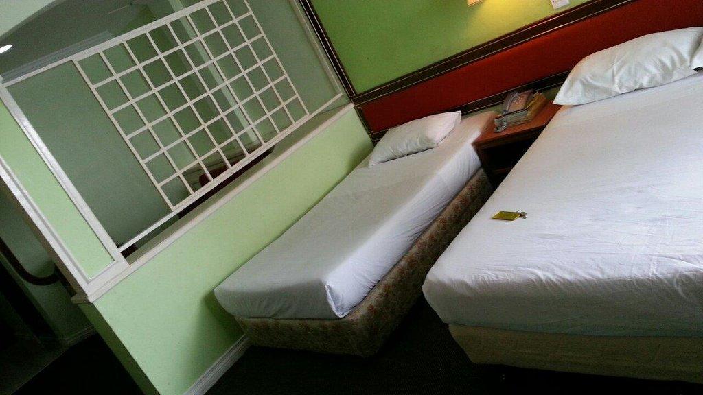 Miri Hotel