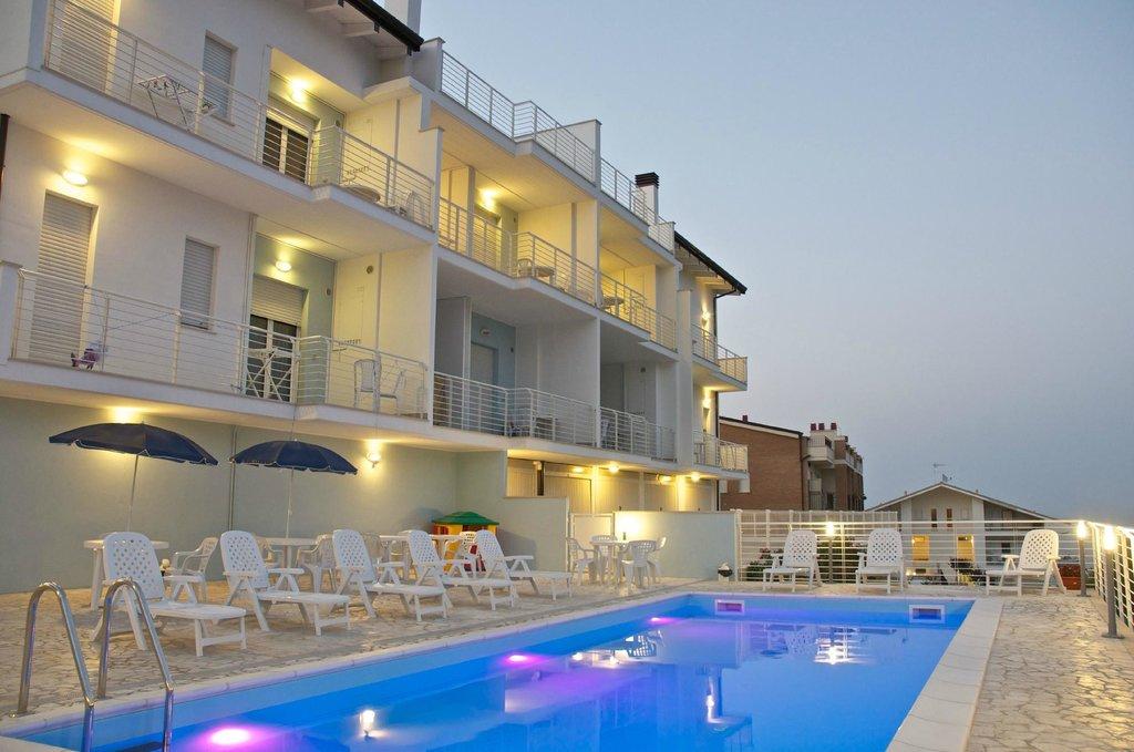 Residenza I Gabbiani