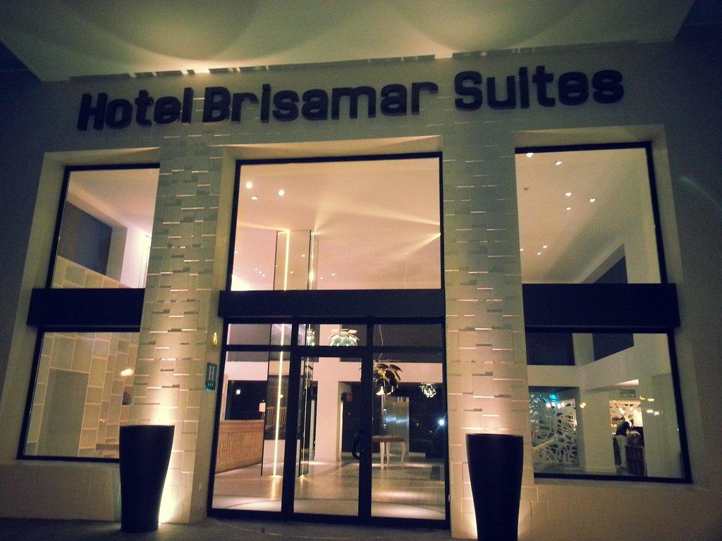 Brisamar Hotel