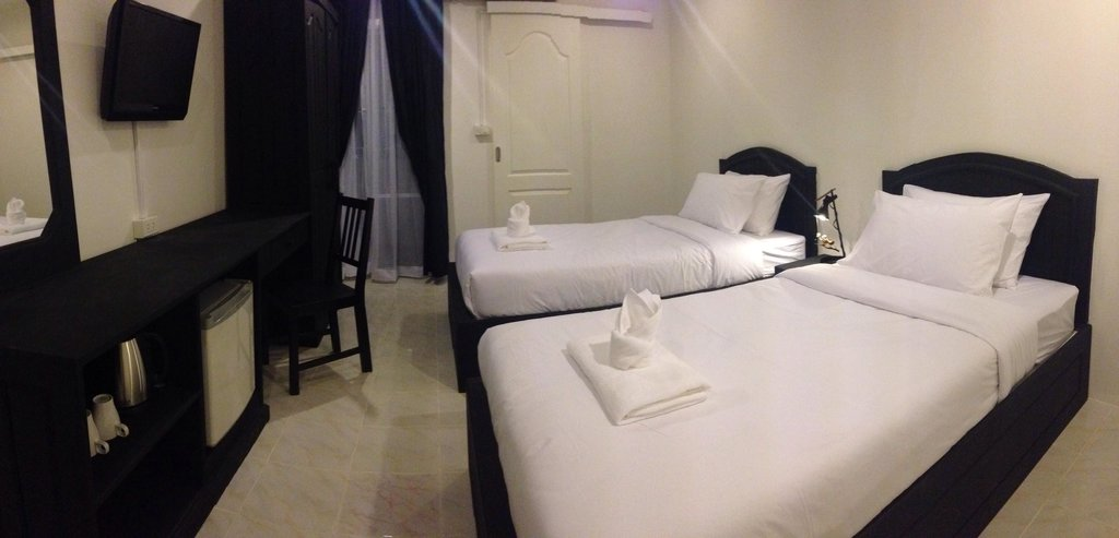 La Bella Hotel Koh Chang