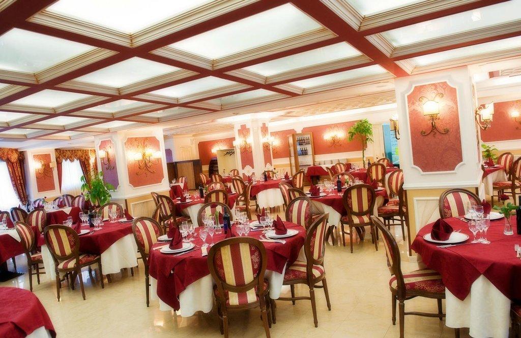 Hotel Casale dei Greci