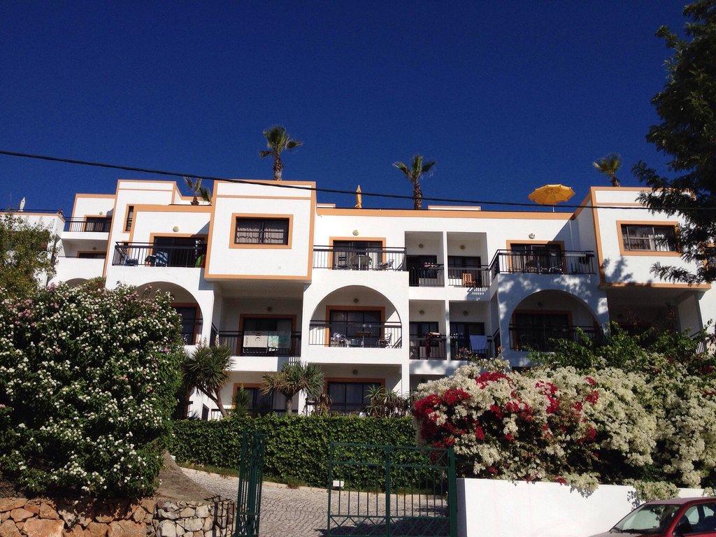 Cerro Malpique Aparthotel