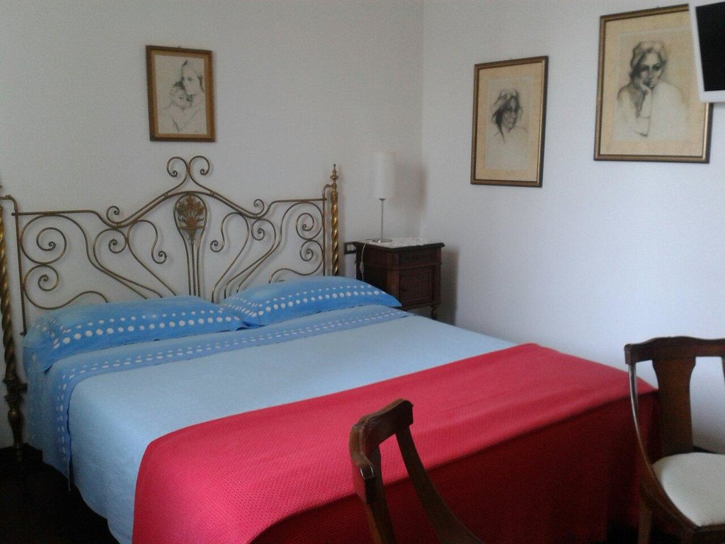 Bed & Breakfast Il Glicine