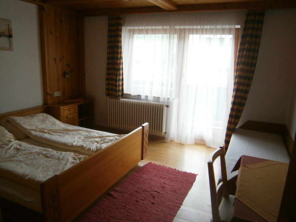 Appartment Bergheim