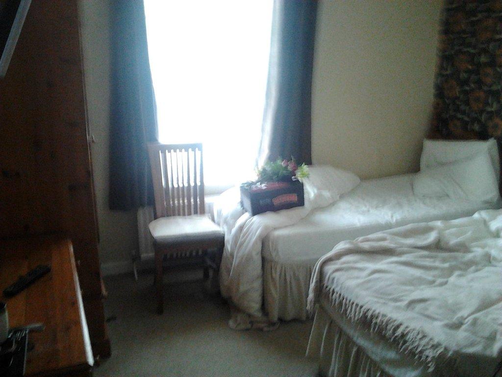 White Hart Country Inn