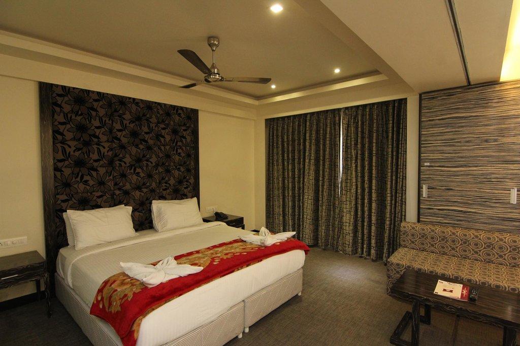 Kumar Resort & Water Park