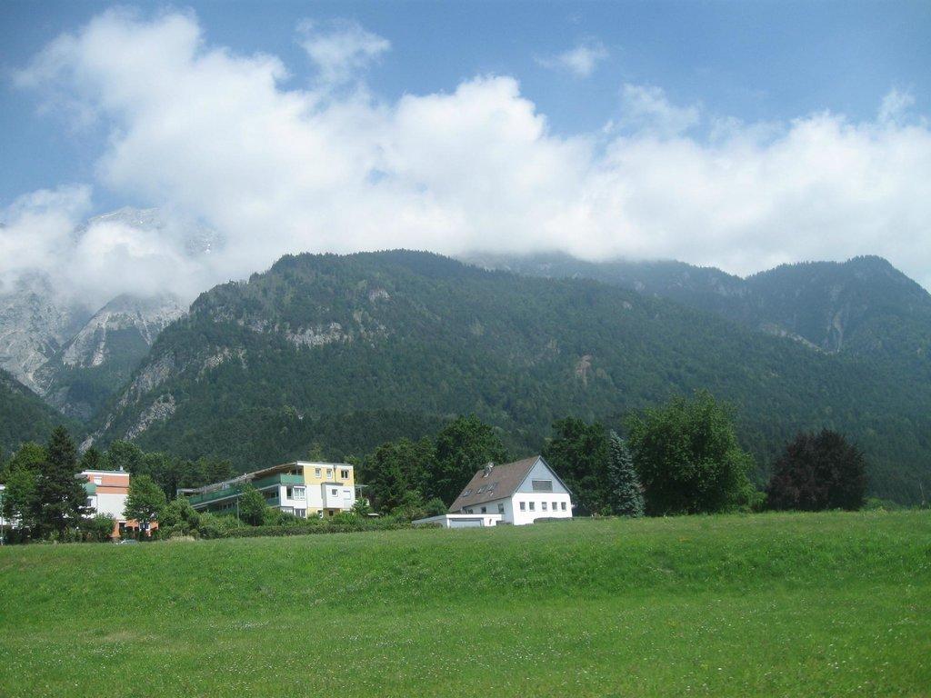 Der Tiroler