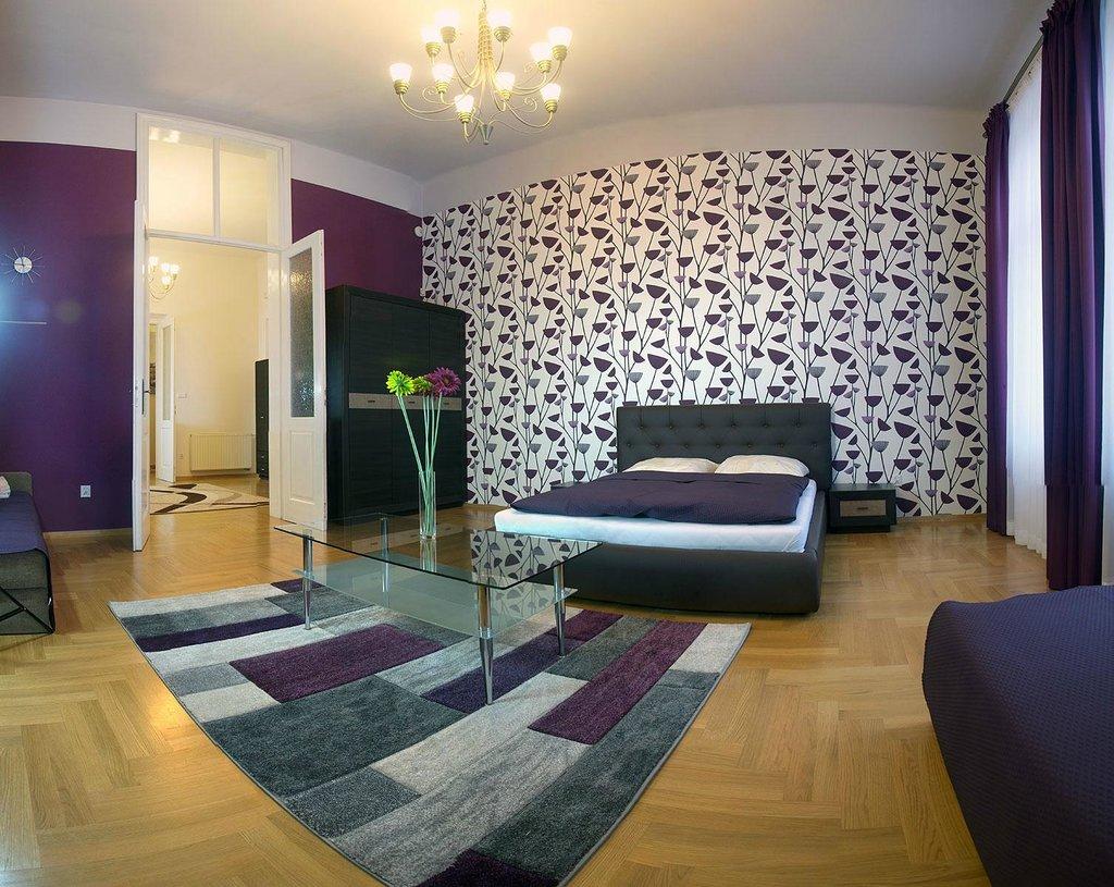 EnjoyKrakow Apartments