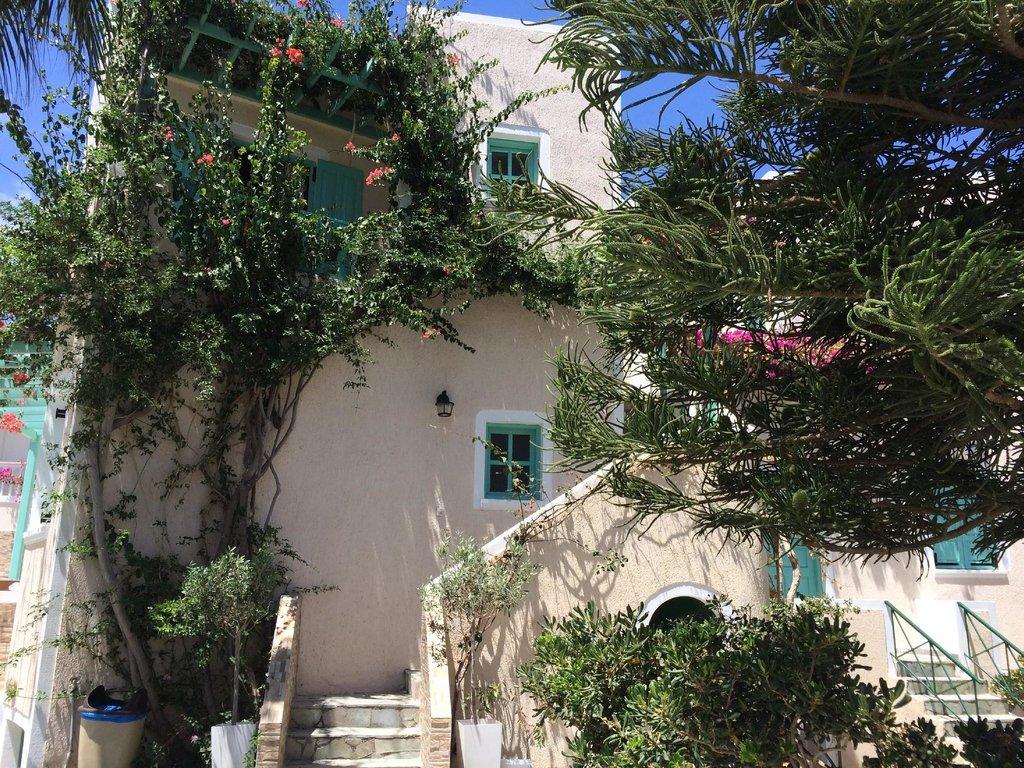 Villas Joanna