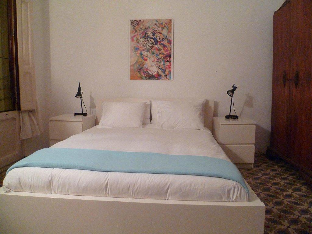 Cadarso Bed & Breakfast