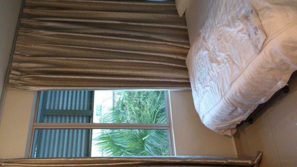 M Design Hotel Seri Kembangan