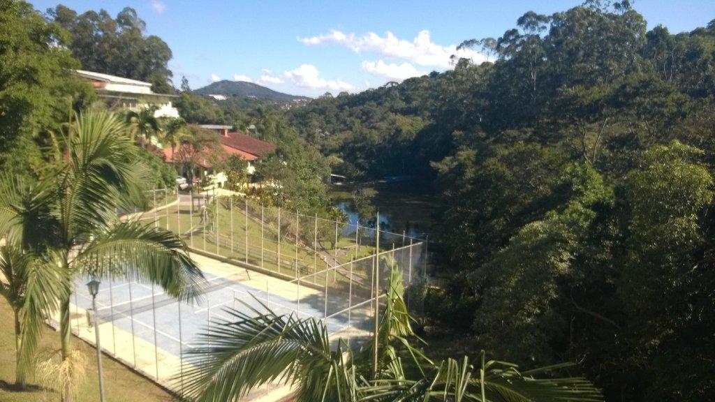 Hotel Solar Dos Girassois
