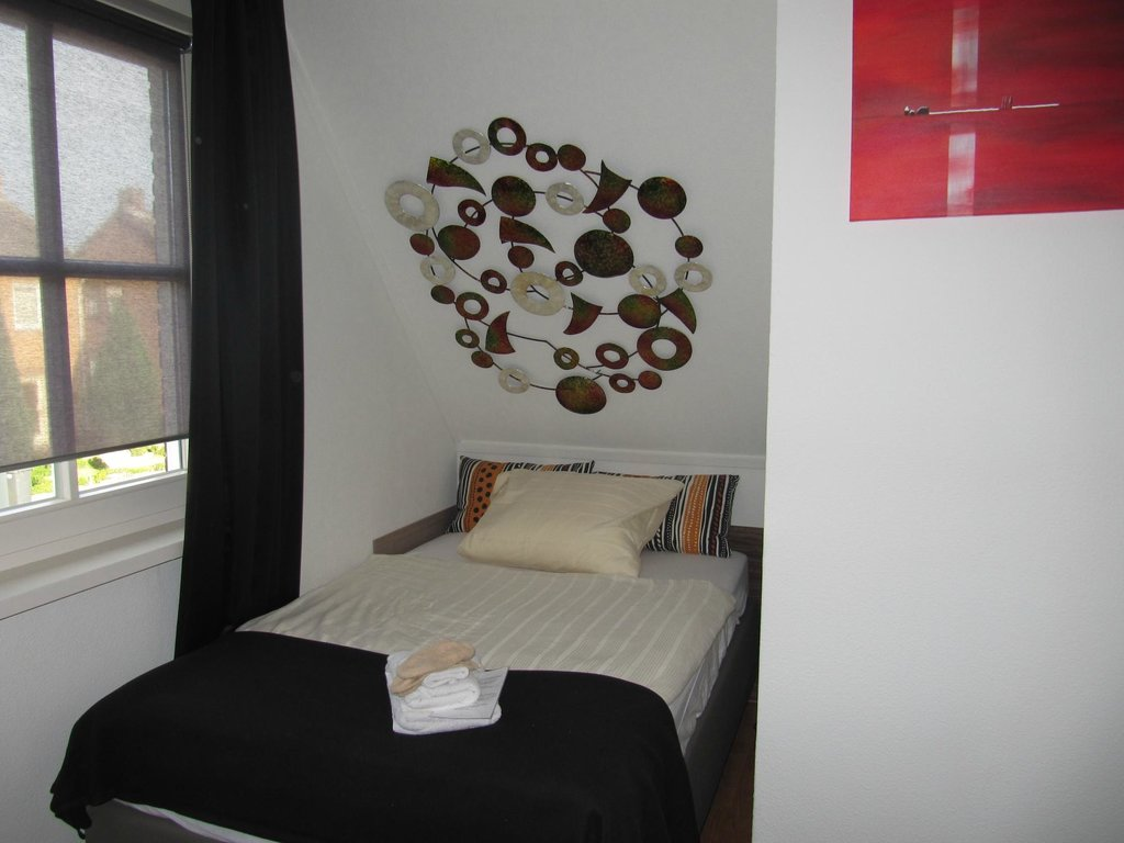 Chambre d'Hotes Beesel