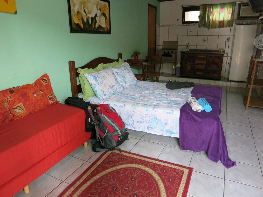 Residencial Varanda da Praia