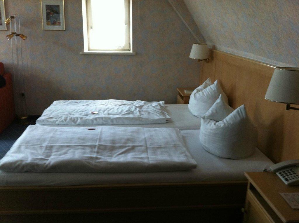 Landgasthof-Hotel Schwanen