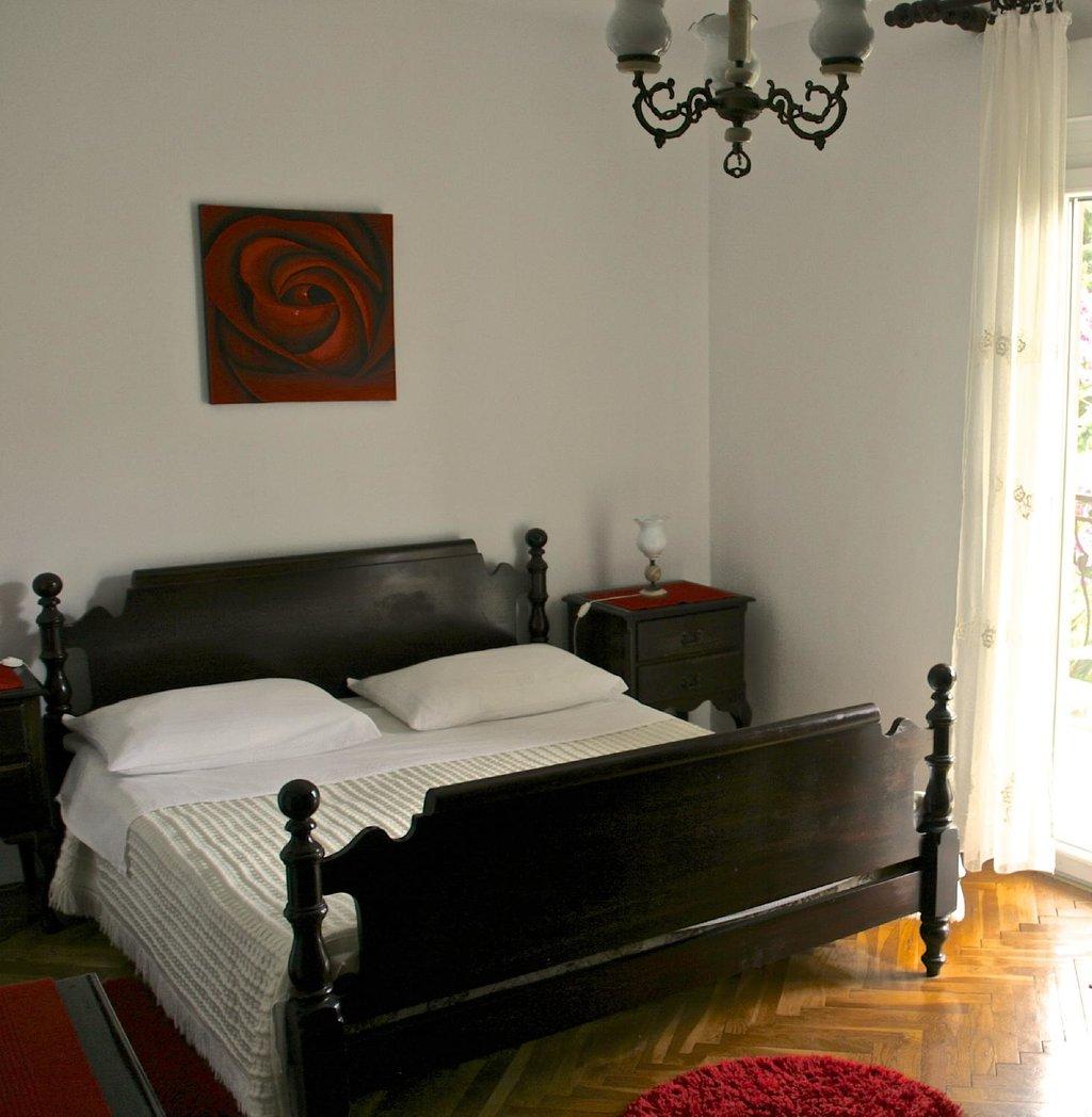 Rooms Kresan