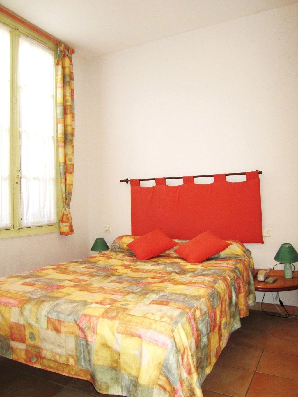Castel Mistral Hotel