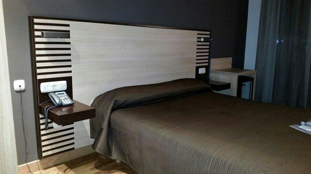 Hotel Zelaa