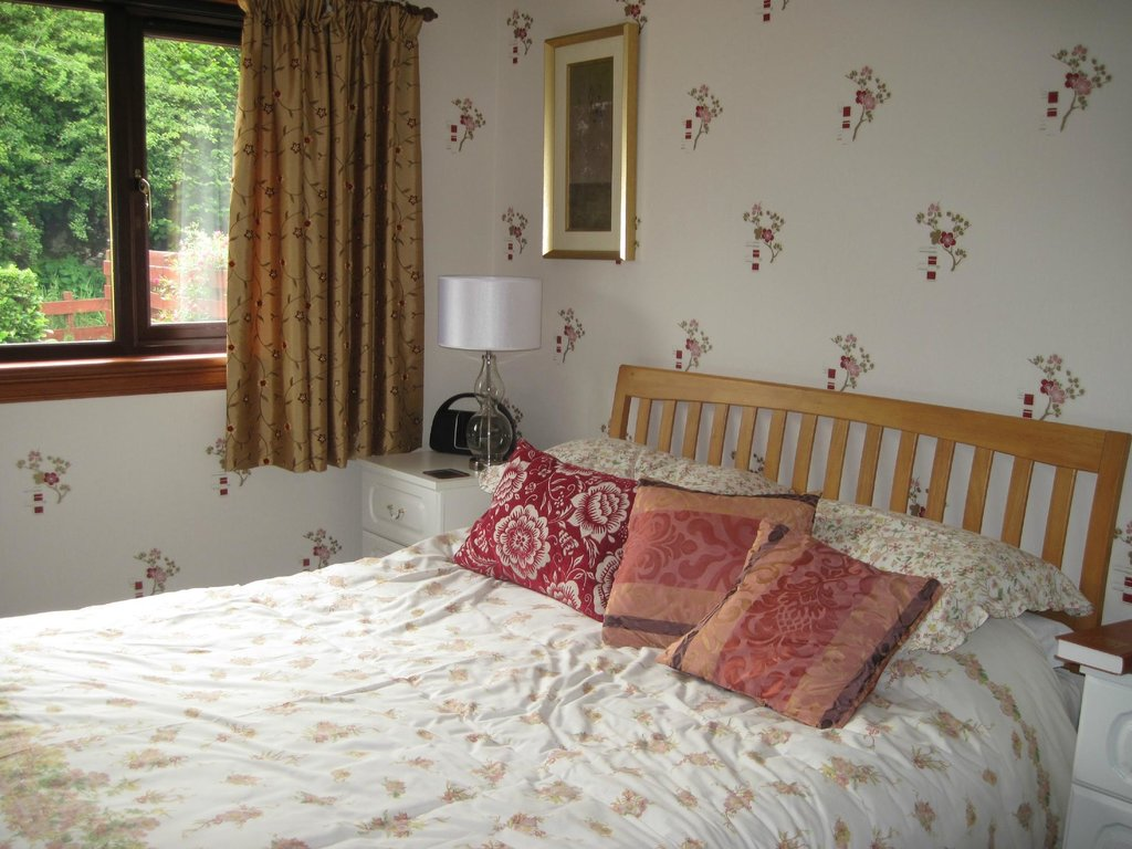 Whitehirst Bed and Breakfast