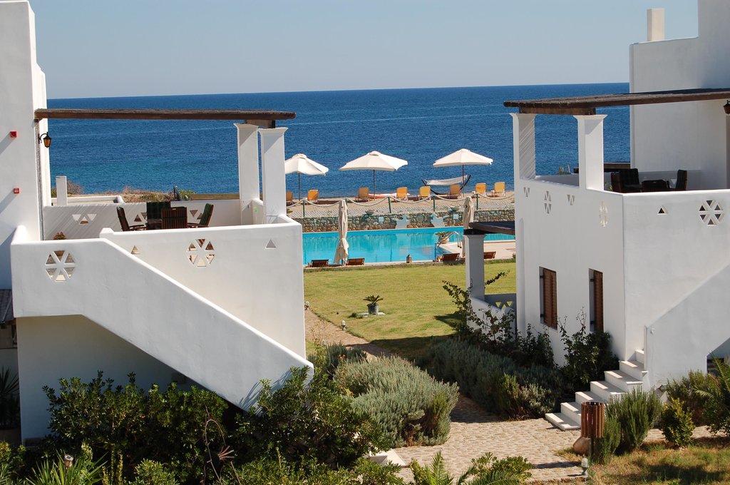 Hotel Vina