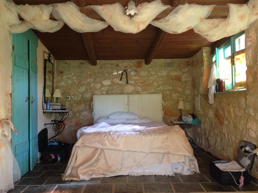 Revera Traditional Villas