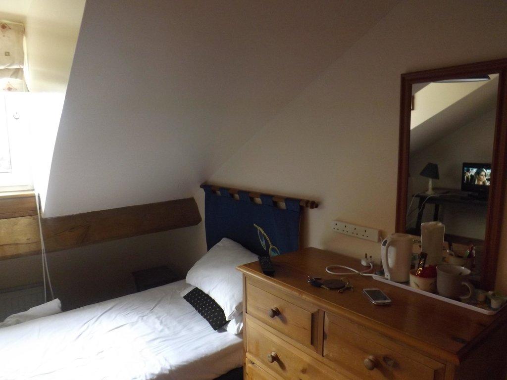 Herdwick Inn