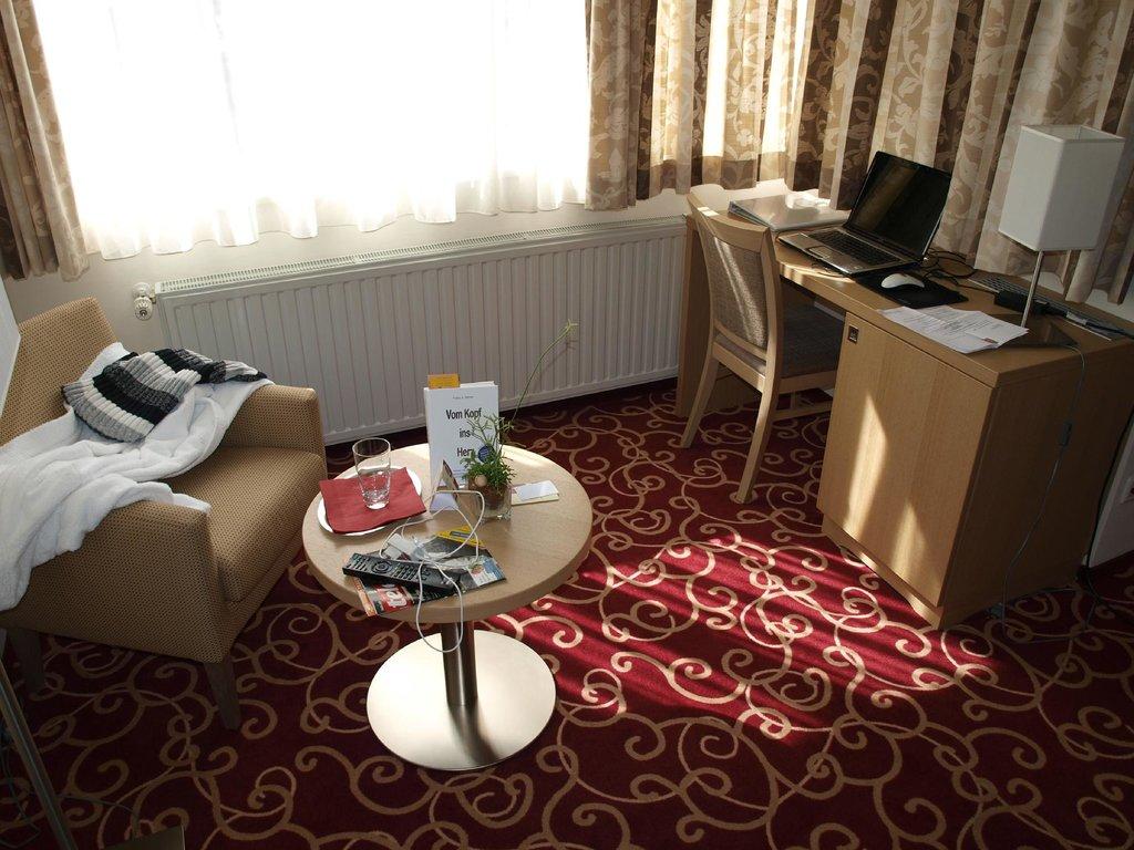 Vital Hotel Styria