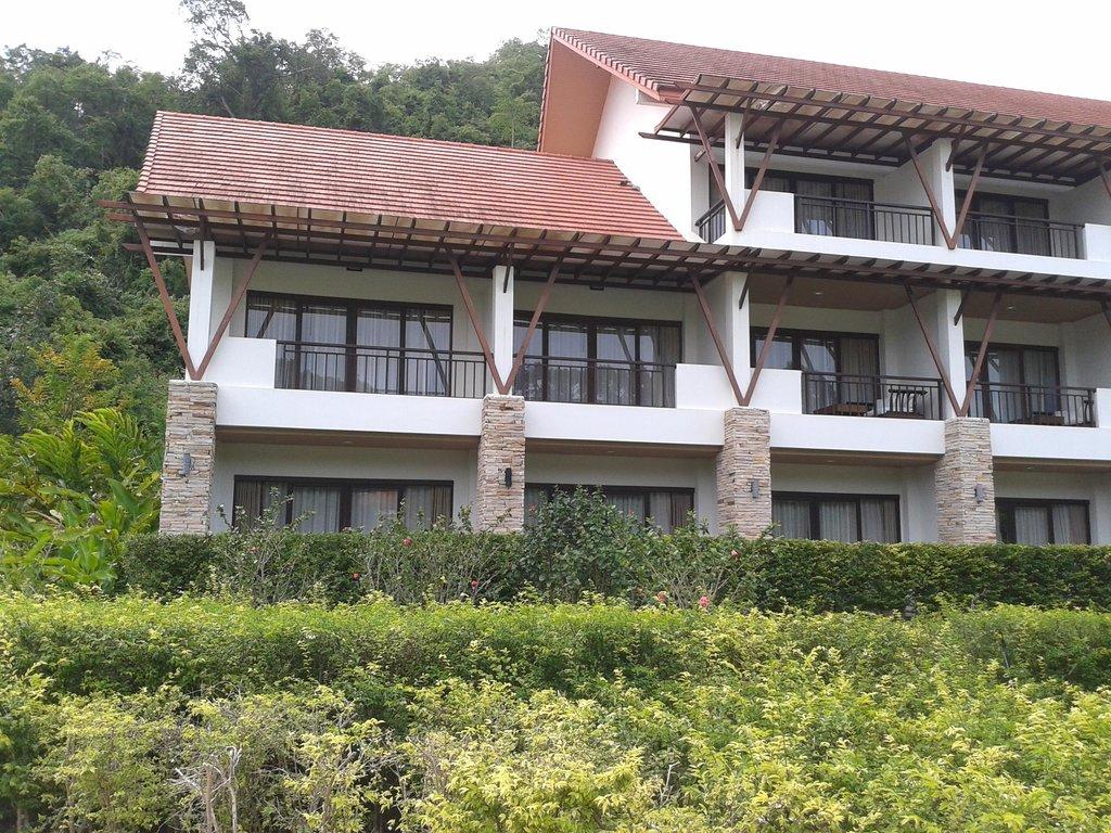 Bella Villa Resort Khao Yai