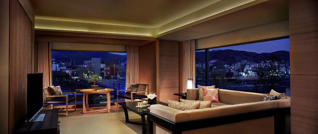 Corner Suite MINAMI (106991979)
