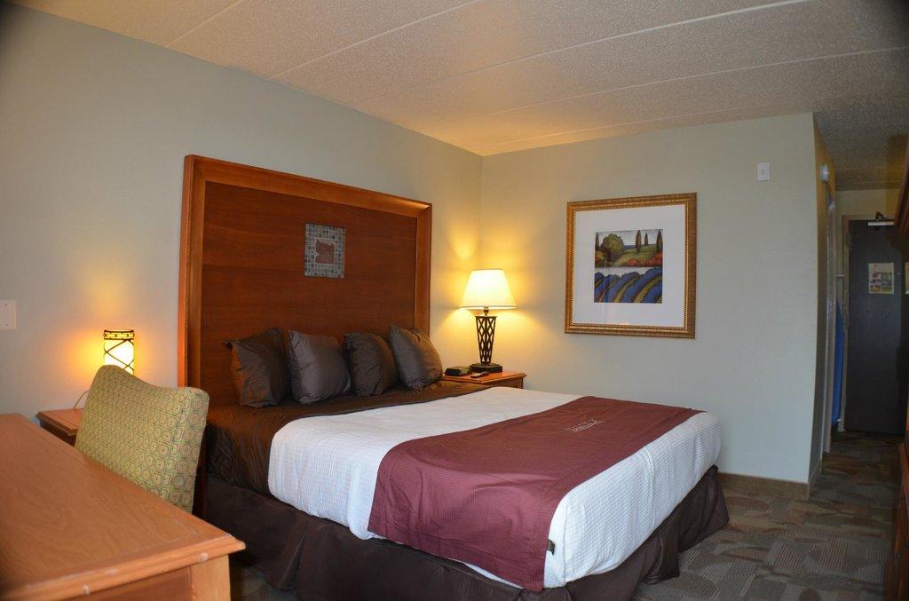 Santorini Hotel